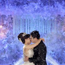 Wedding photographer vincent zhang (hadi). Photo of 04.12.2014