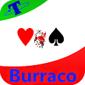 Burraco Treagles icon