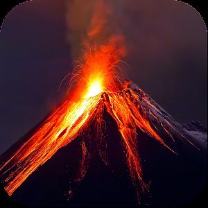 demo casino volcano