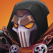 Tiny Gladiators 2: Heroes Duels – RPG Battle Arena v2.0.5 APK MOD