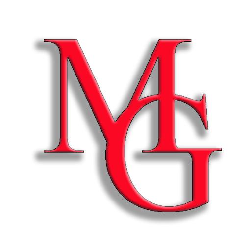 magdelphi avatar image