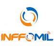 INFFOMIL Telecom apk