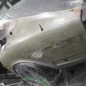 フェアレディZ S30 のカスタム事例画像 超悪魔のZ(どあくま)-RB26さんの2020年04月29日22:30の投稿