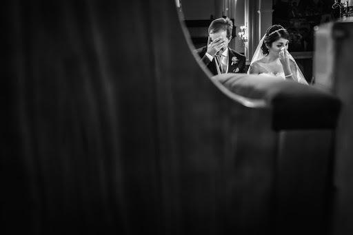Wedding photographer Toni Miranda (tonimiranda). Photo of 28.11.2016