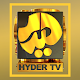 Download Hyder TV For PC Windows and Mac