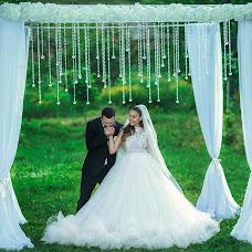 Wedding photographer Norik Uka (norikuka). Photo of 09.06.2017