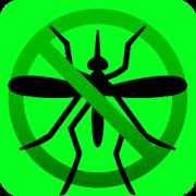 Anti-Mosquito Killer Sound Simulator