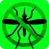 Anti-Mosquito Killer Sound Simulator