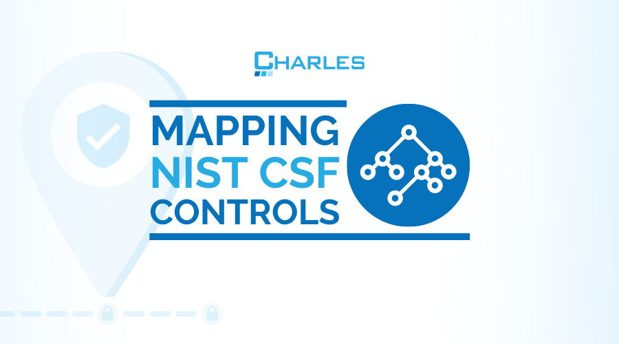 Mapping NIST CSF Controls: How to Get Started
