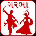 Gujarati Garba Lyrics - Navratri icon