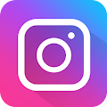 Beauty Photo Collage APK