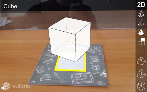 CleverBooks Geometry 1.4 screenshots 1