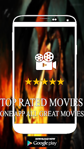 CyberFlix 3 1 3 (Mod 2) APK for Android