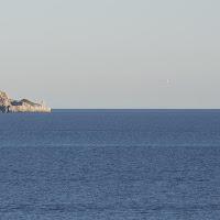 Cerboli, l'isola che c'è!