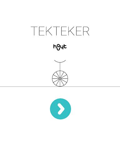 TekTeker screenshot 9