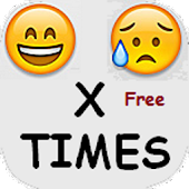 Easy Times Tables Game Free