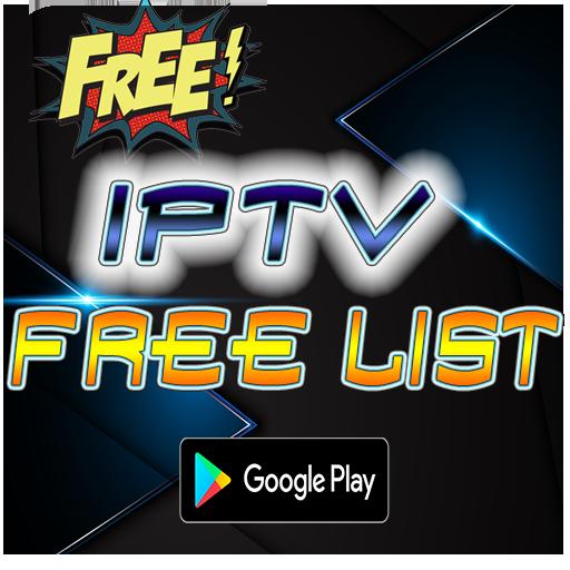 Daily IPTV