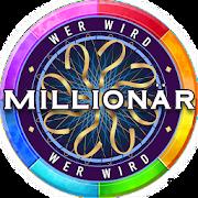 Wer Wird Millionär World Tour