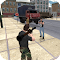 Russian Crime Truck Theft 1.11 Apk