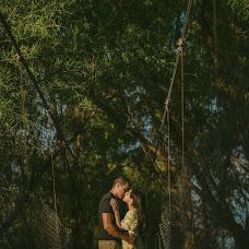 Wedding photographer Alex Ortiz (AlexOrtiz). Photo of 27.05.2017