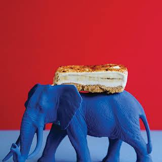 Graham Cracker Crust Bars Recipes.