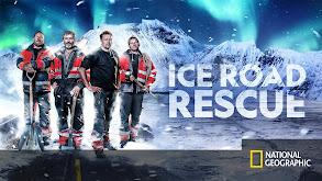 Ice Road Rescue thumbnail