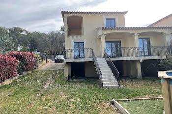 villa à Prades-le-Lez (34)