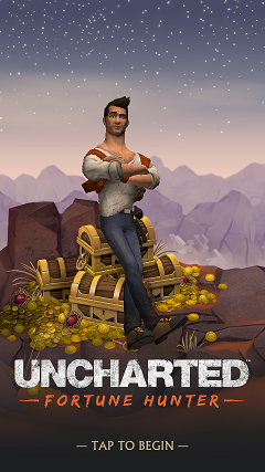 C:\Users\user\Downloads\spin articel\edisi game\UNCHARTED Fortune Hunter, Ungkap Harta Legendaris Melalui Aksi Puzzle\Screenshot_20170204-221932.png