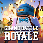 Grand Battle Royale: Pixel War 2.9.2