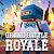 Grand Battle Royale: Pixel FPS file APK for Gaming PC/PS3/PS4 Smart TV