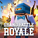 Grand Battle Royale: Pixel FPS image