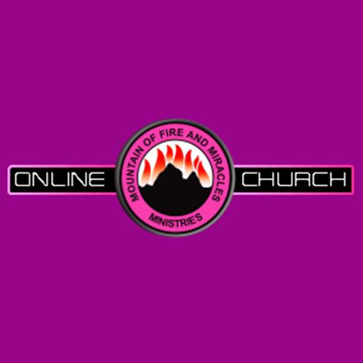 kršćani dating devotions online