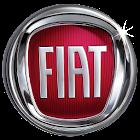 FIAT Yol Arkadaşım icon