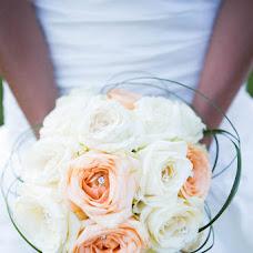 Wedding photographer Noemi Mazzucchelli (mazzucchelli). Photo of 24.10.2014