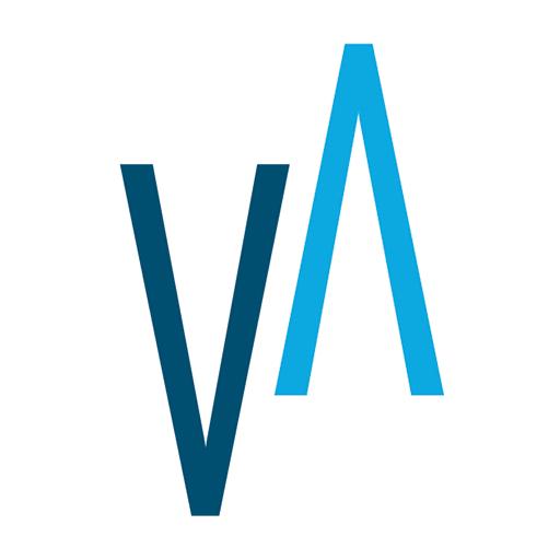 Deveryware avatar image