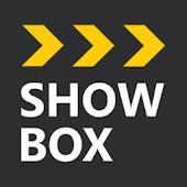 Showbox free movies