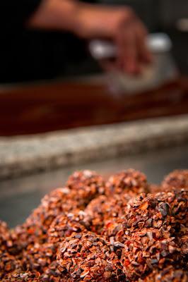 ...chocolate di alberto66