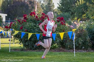 Photo: Mid-Columbia Conference Cross Country League Meet  Buy Photo: http://photos.garypaulson.net/p843218664/e46d0e796