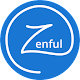 zenful-testing for PC-Windows 7,8,10 and Mac