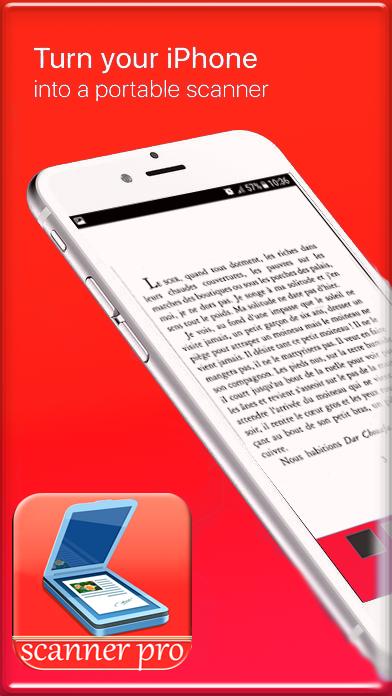 Cam Scanner | Document Scanner Pro APK Download - Apkindo co id