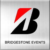 Bridgestone Events