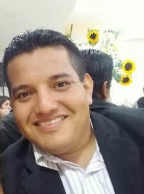 Lcdo. Benito Villacis Lucas