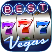Best Vegas Slots - Slot Games