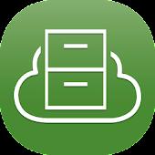 TotalCloud File Storage (TCFS)