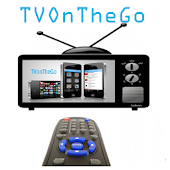 Tv On The Go