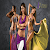 Amazing Hot Belly Dance file APK Free for PC, smart TV Download