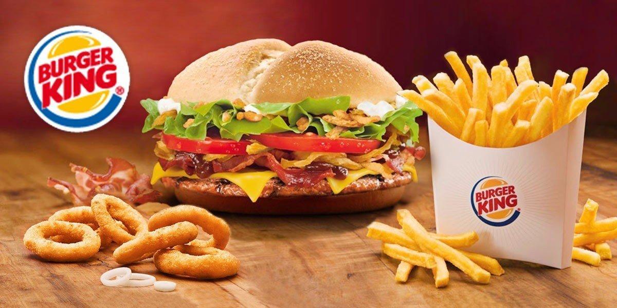 """Résultat de recherche d'images pour """"Burger King"""""""