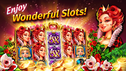 Download Hit 7 Casino : Vegas Slots MOD APK 1