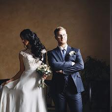 Wedding photographer Sergey Sofronov (SergFrown). Photo of 29.06.2016