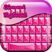 Diamond SMS Keyboards